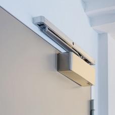 Дотягувач дверей HOTELLO з розсувною ручкою | Готельне обладнання | Hotek Hospitality Group