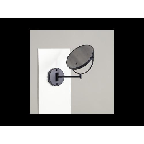 Дзеркало Classic 1 BLACK EDITION для готелів   Hotek Hospitality Group