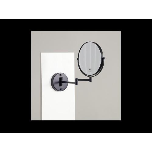 Дзеркало Classic 2 BLACK EDITION для готелів   Hotek Hospitality Group