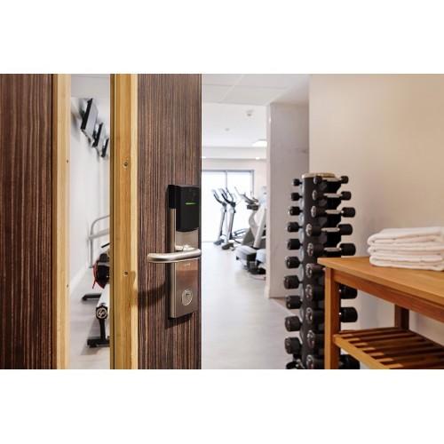 Електронний готельний замок з 2900 Classic з RFID Reader  | Hotek Hospitality Group
