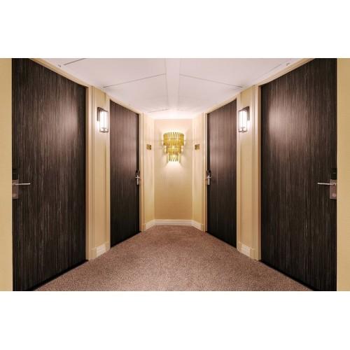 Электронный гостиничный замок 2900 Classic с RFID Reader | Hotek Hospitality Group