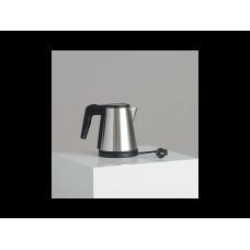 Чайник EcoLine 0,6л для гостиничных номеров   Hotek Hospitality Group