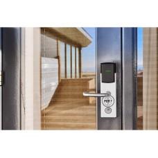 Електронний готельний замок з 2900 Classic з RFID Reader    Hotek Hospitality Group