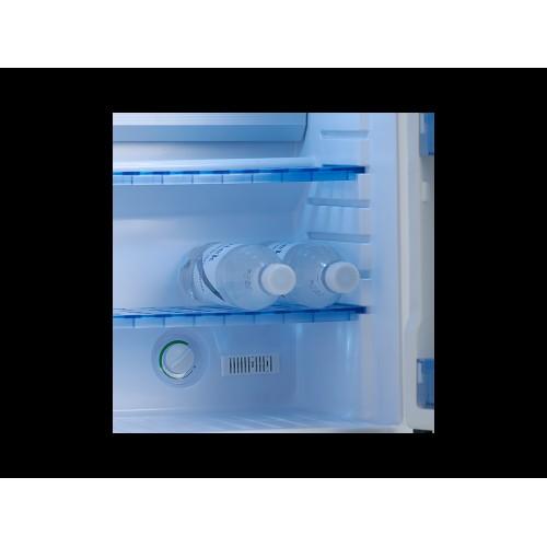 Міні-холодильник Atlantic 35 для готелю купити в Україні | Hotek Hospitality Group