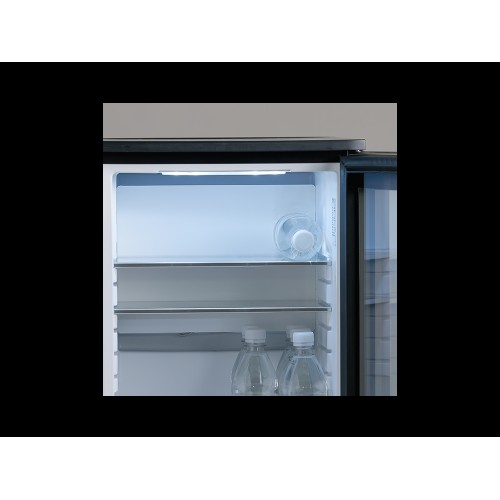 Міні-бар Greenbar 40L для готелю зі скляними дверима | Hotek Hospitality Group