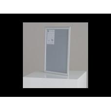 Рамка для готелю чи ресторану формату А3 F-772-VP2A3 | Готельне обладнання | Hotek Hospitality Group