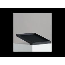 Підставка квадратна класу люкс | Готельне обладнання | Hotek Hospitality Group