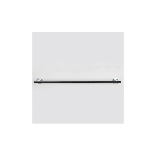 Вішалка для рушників 65 см Sophie | Hotek Hospitality Group