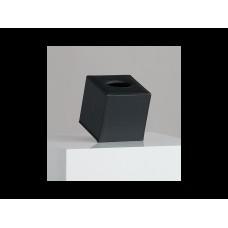 Коробка для салфеток для готельного номеру купити в Україні | Hotek Hospitality Group