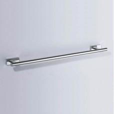 Вешалка для полотенец 50 см (3718) для ванны в гостиничном номере | Hotek Hospitality Group
