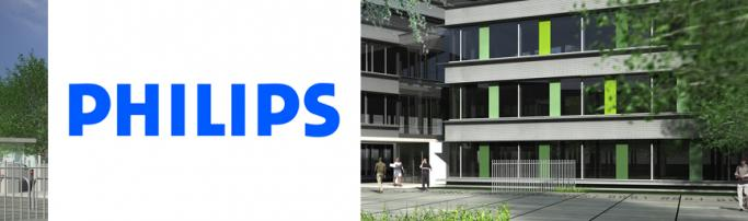 Philips Healthcare, Бест